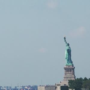 アメリカ視察に参加しました!