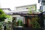 リフォームI邸